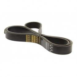 Wide Range of Belts