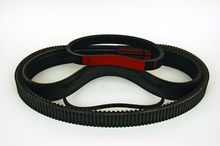 combine Belts for sale