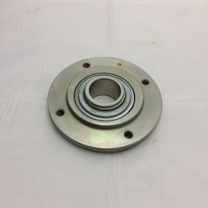 SIEVE BOX DRIVE BEARING(CROSS SHAFT/TRIPLE ARM/ECCENTRIC HOUSING) 662624.2